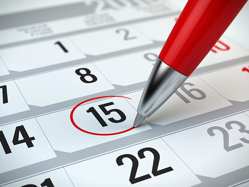 2018 Schedule A