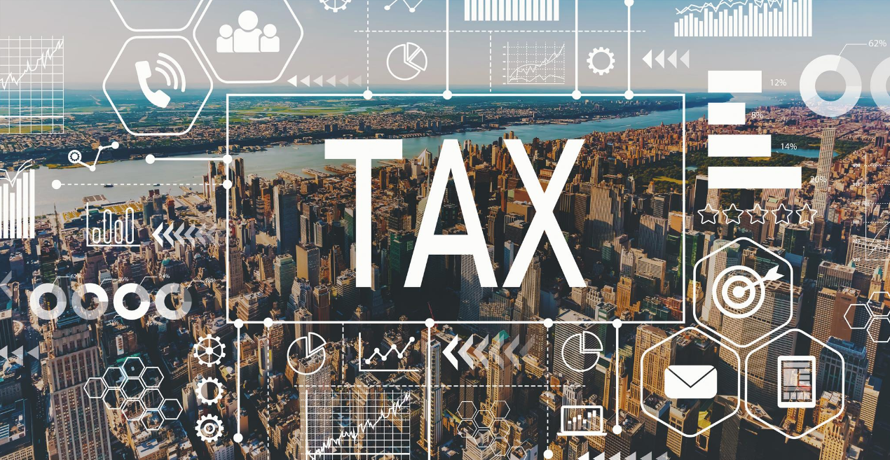 NEW YORK SALES TAX ECONOMIC NEXUS UPDATE